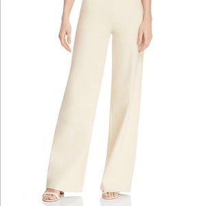 2 hour SALE Nordstrom, Theory white pants